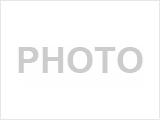 Швеллера стальные горячекатаные от 6,5